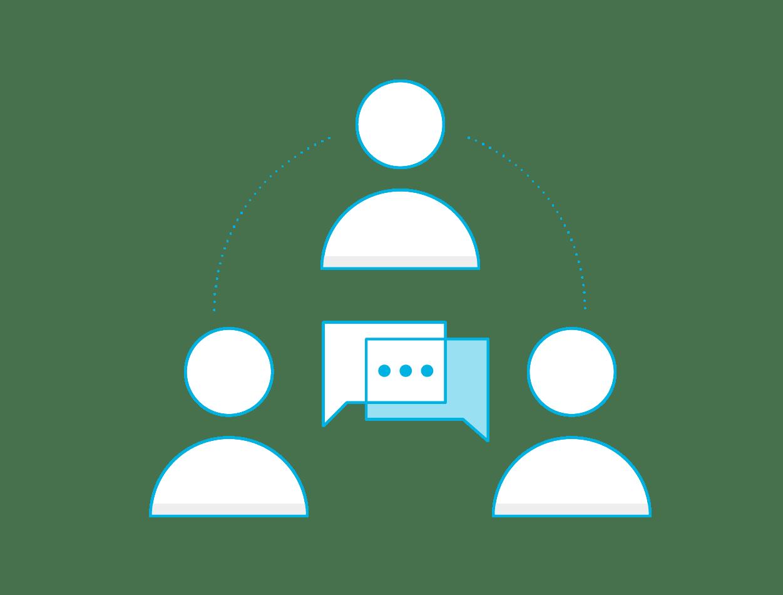 Business_Communication_Skills_Guest_Speaker-16