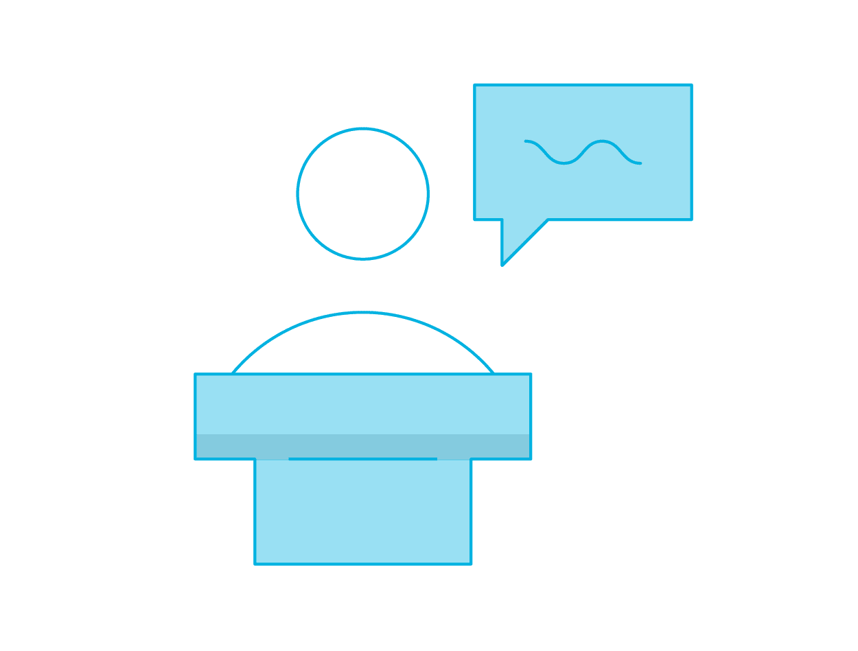 Corporate Public Speaking_Guest Speaker-01