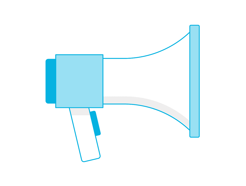 Public_Relations_Guest_Speaker-07