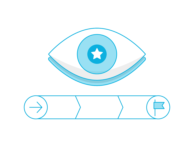Visual_Communication_Guest_Speaker-03