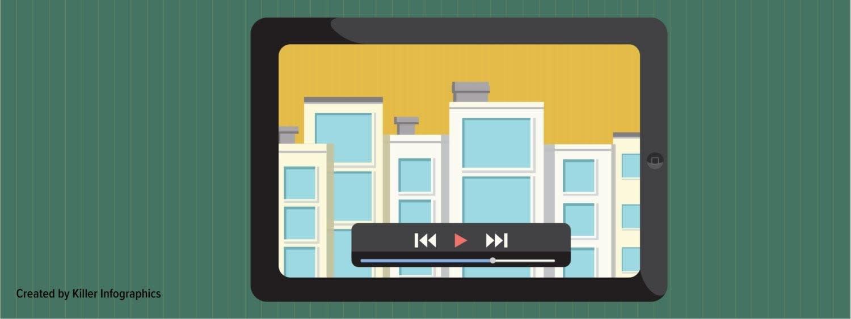 Explainer Video Blog Post header