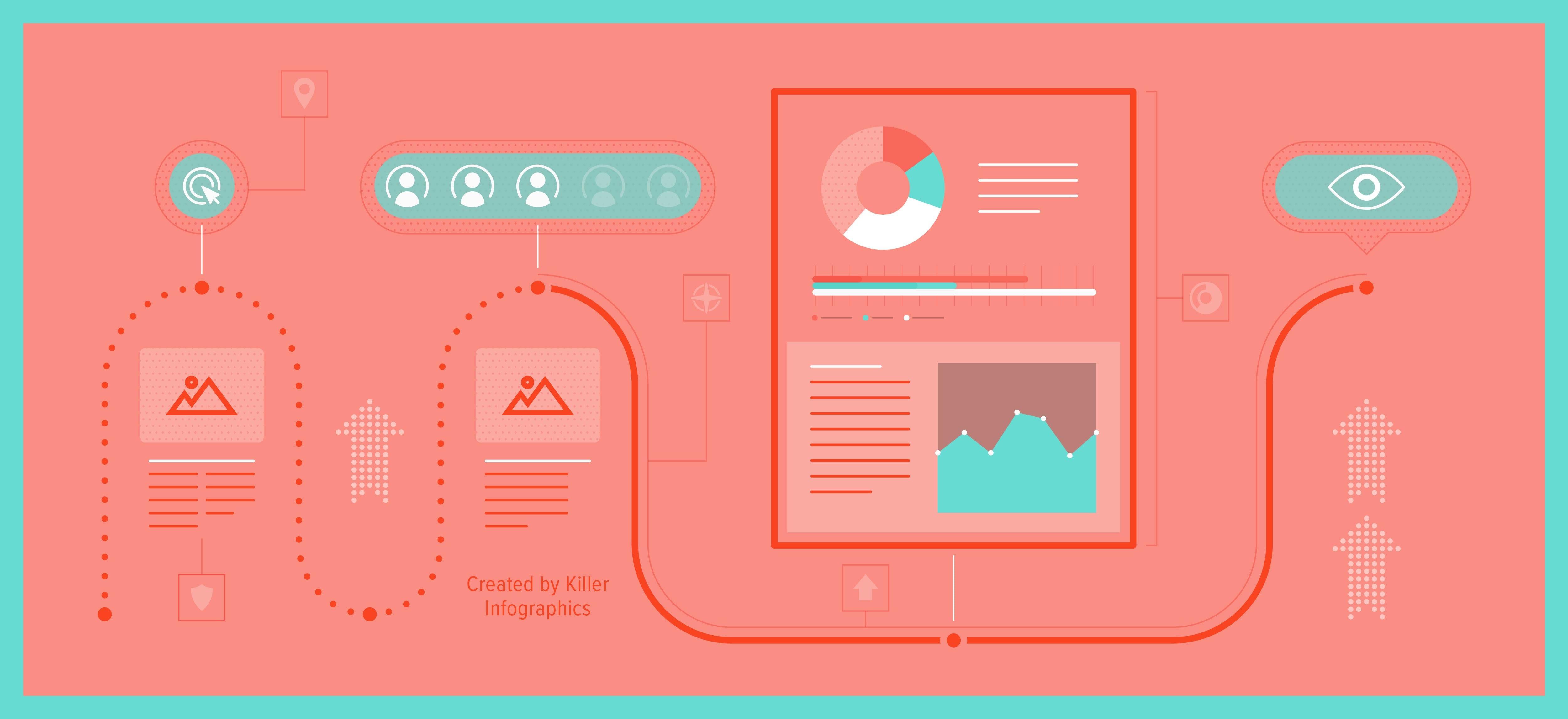 infographics blog header
