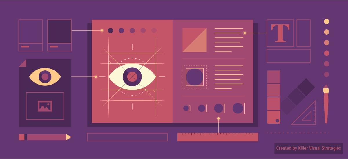 Brand strategy blog header