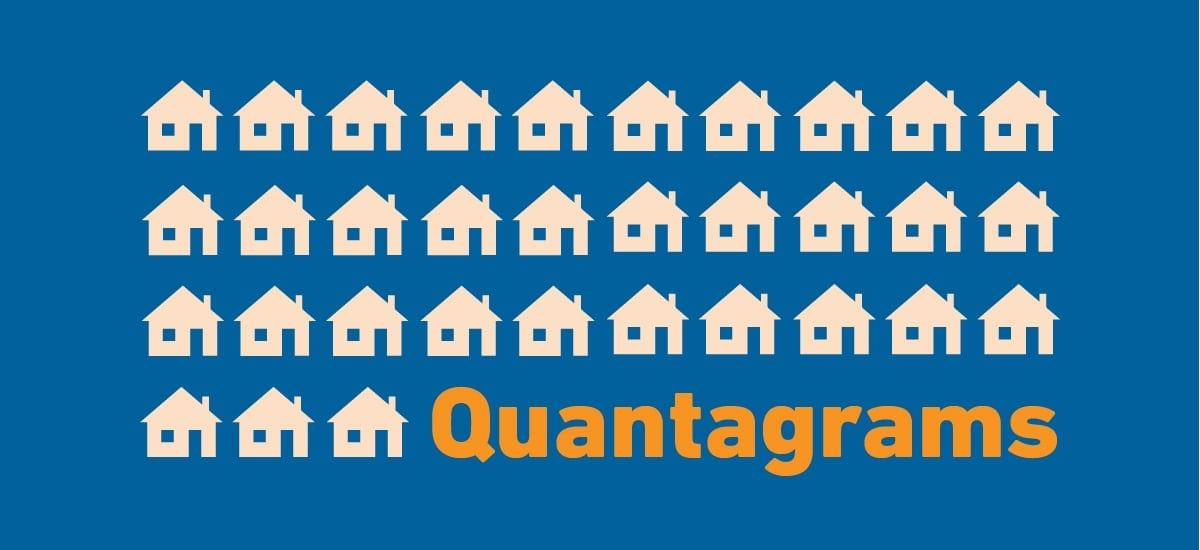 Right Tool Part 2 Quantagram-01-01