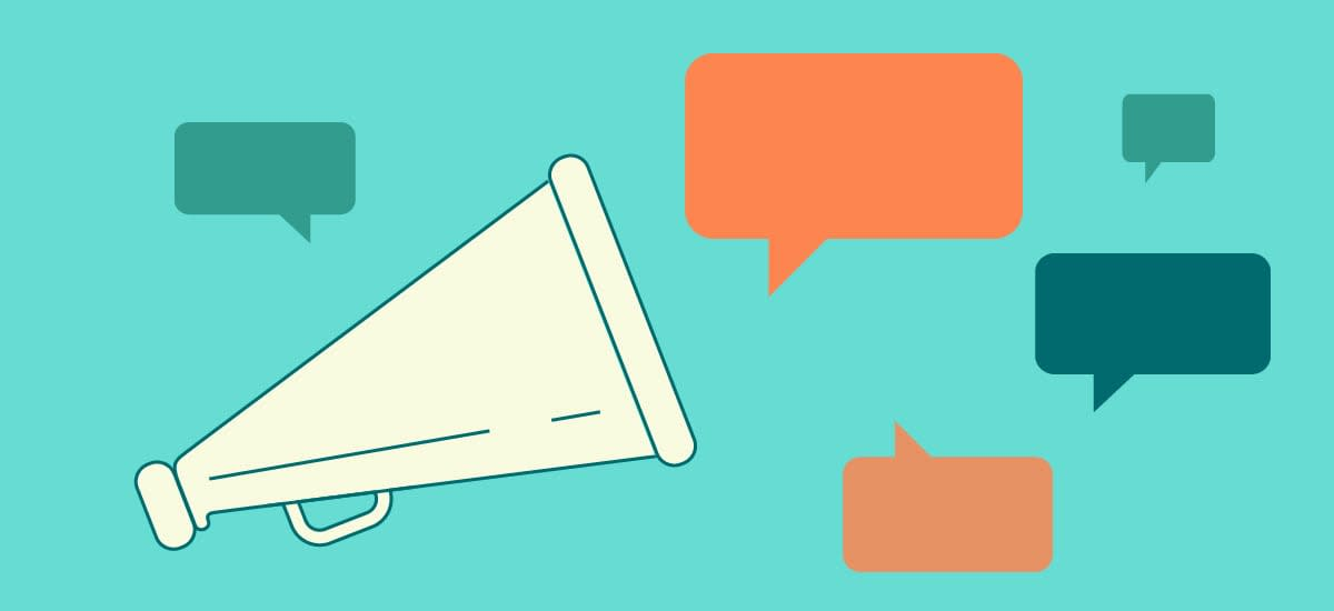 5 Tips for Improving Your Public Relations