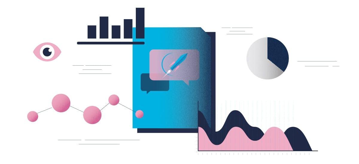21st Century Graphs Killer Infographics Blog Header