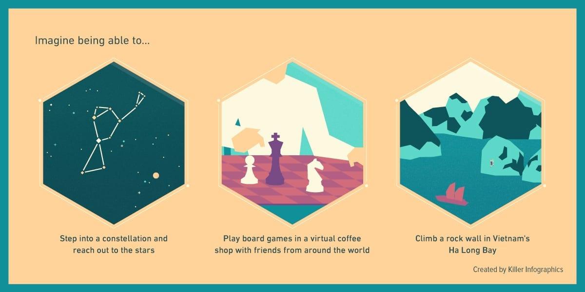 Killer Infographics Bringing Visual Communication to Life
