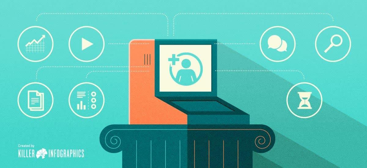 10-reasons-invest-visual-communication
