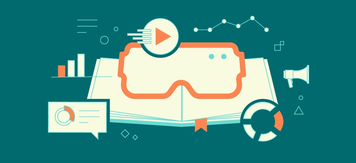Storytelling Strategies for Augmented and Virtual Reality