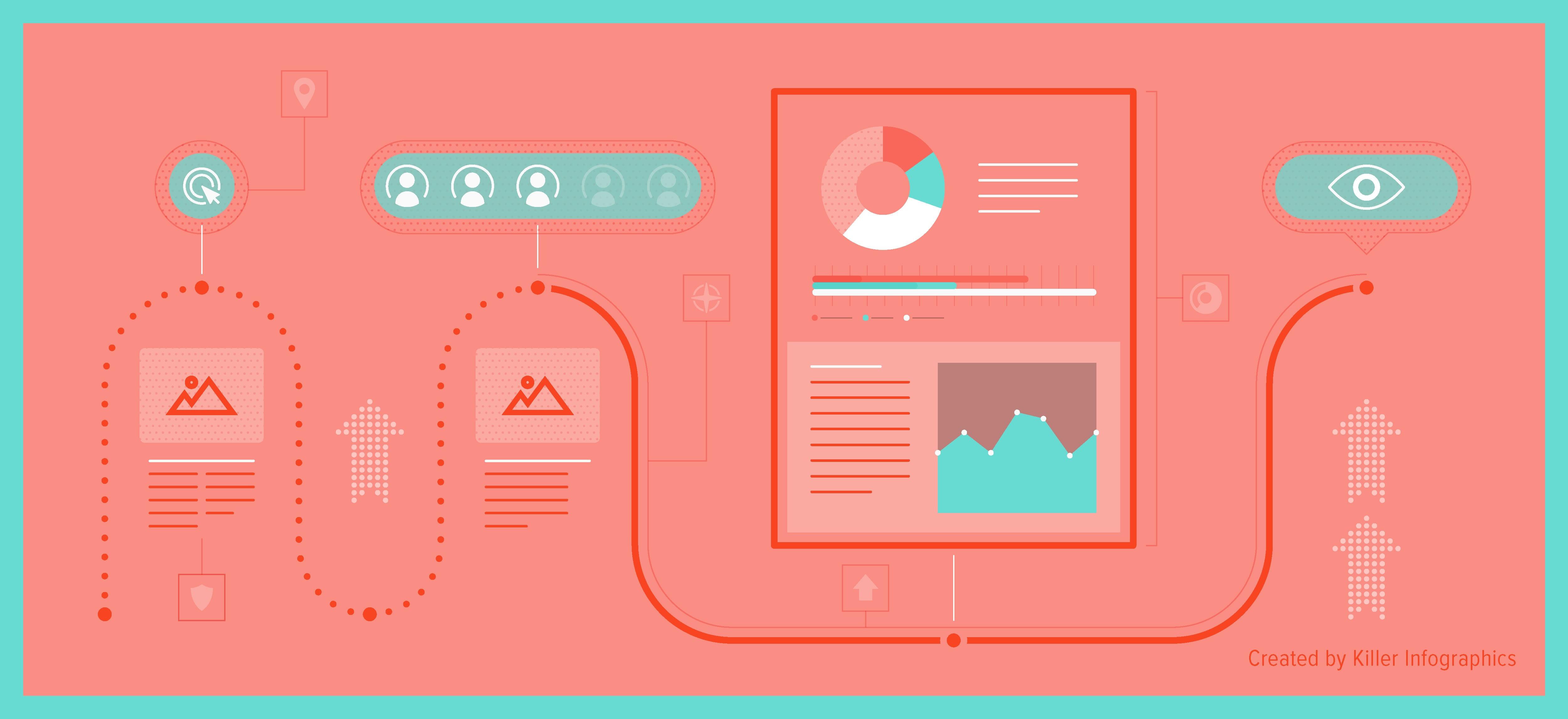 Infographics Design Visual Communication