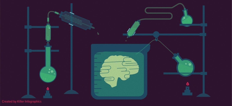Science of Imagination Header