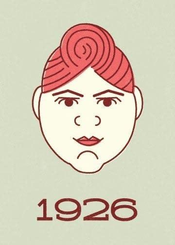 1926-2