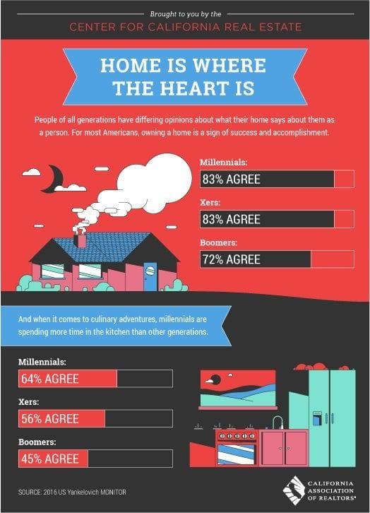 mini infographic