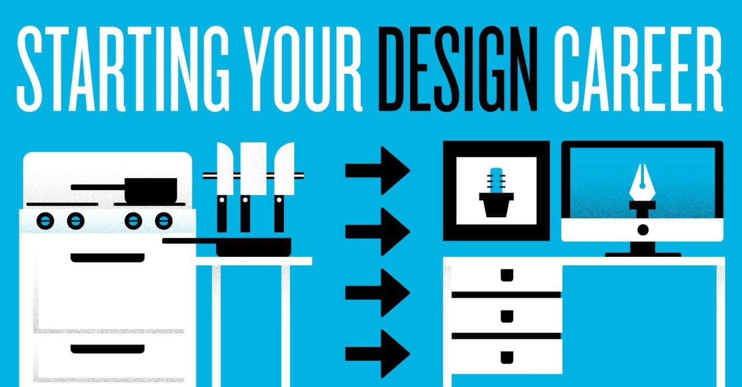 Starting_Your_Design_Career_Header