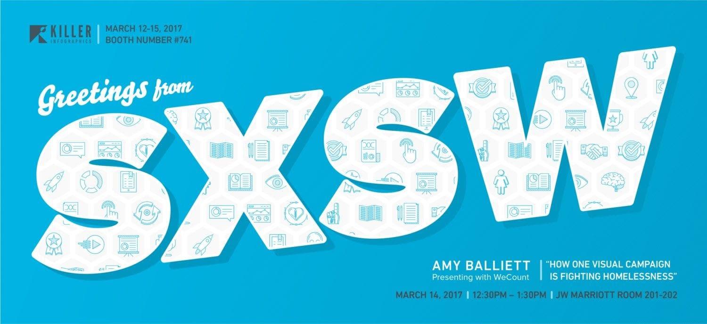 SXSW preview blog header