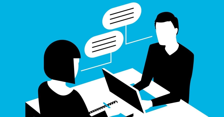 BlogHeader-Communication