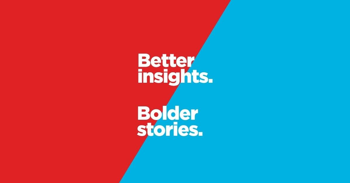 Killer Infographics Kelton acquisition blog header
