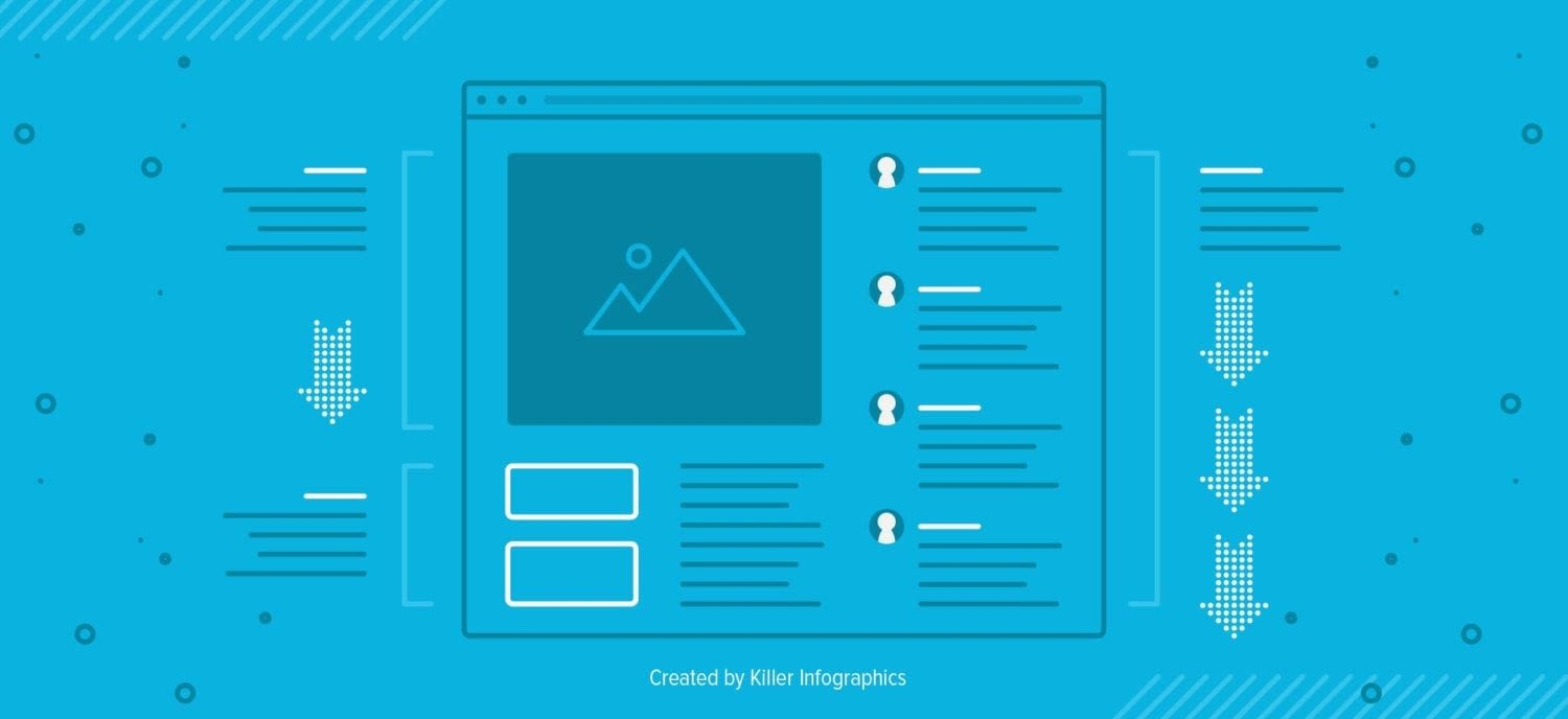 Killer Infographics Understanding Design Flow