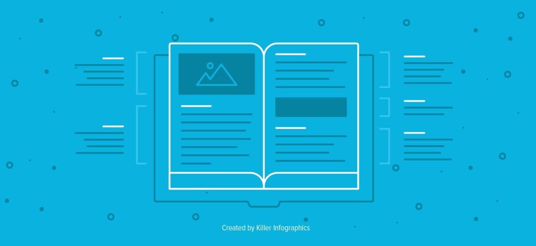 Killer Infographics Understanding Design Flow