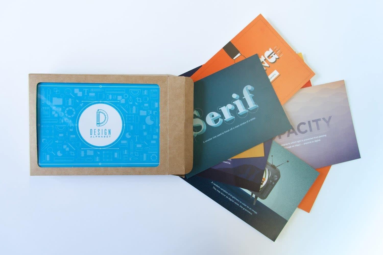 Design_Alphabet_Postcards