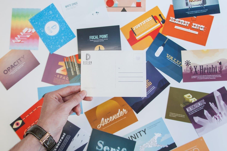 Design_Alphabet_Postcard