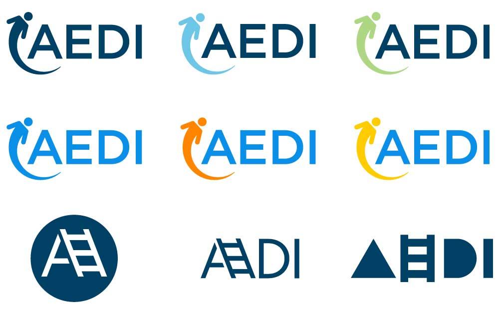 aedi-refinedlogoconcepts