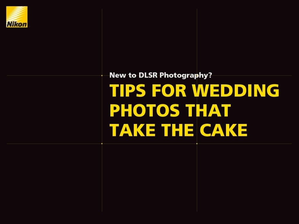 weddingphototipscover