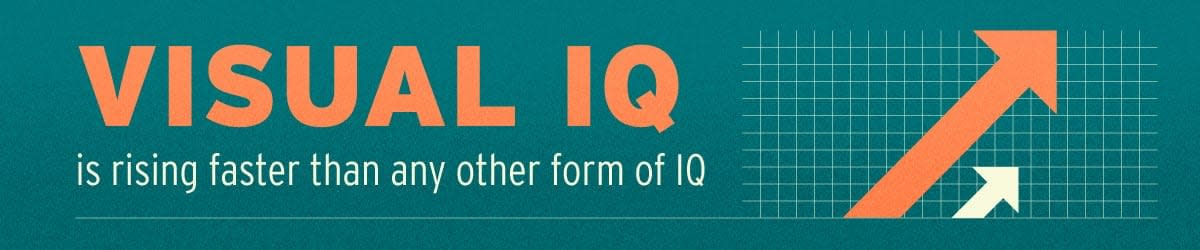 visual-IQ