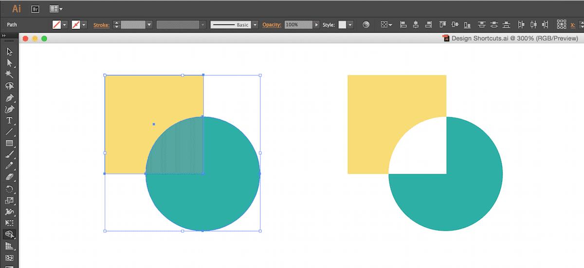 Design_Shapes