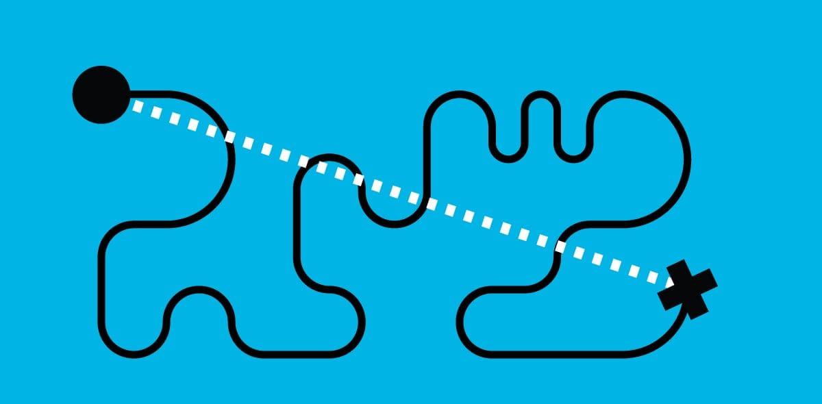 Design-shortcuts-header