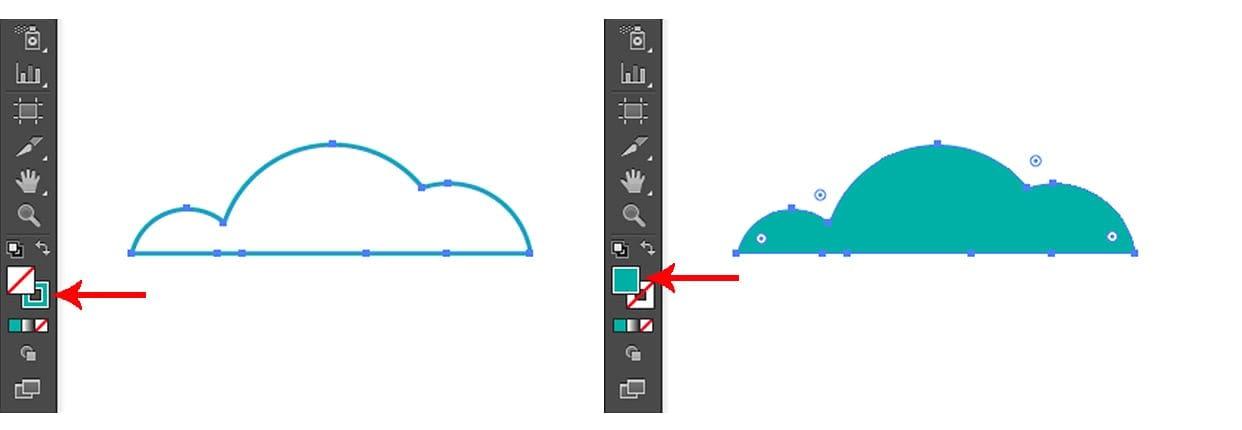 keyboard_shortcuts_for_design