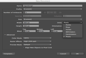 Create a new layer and name it BG.
