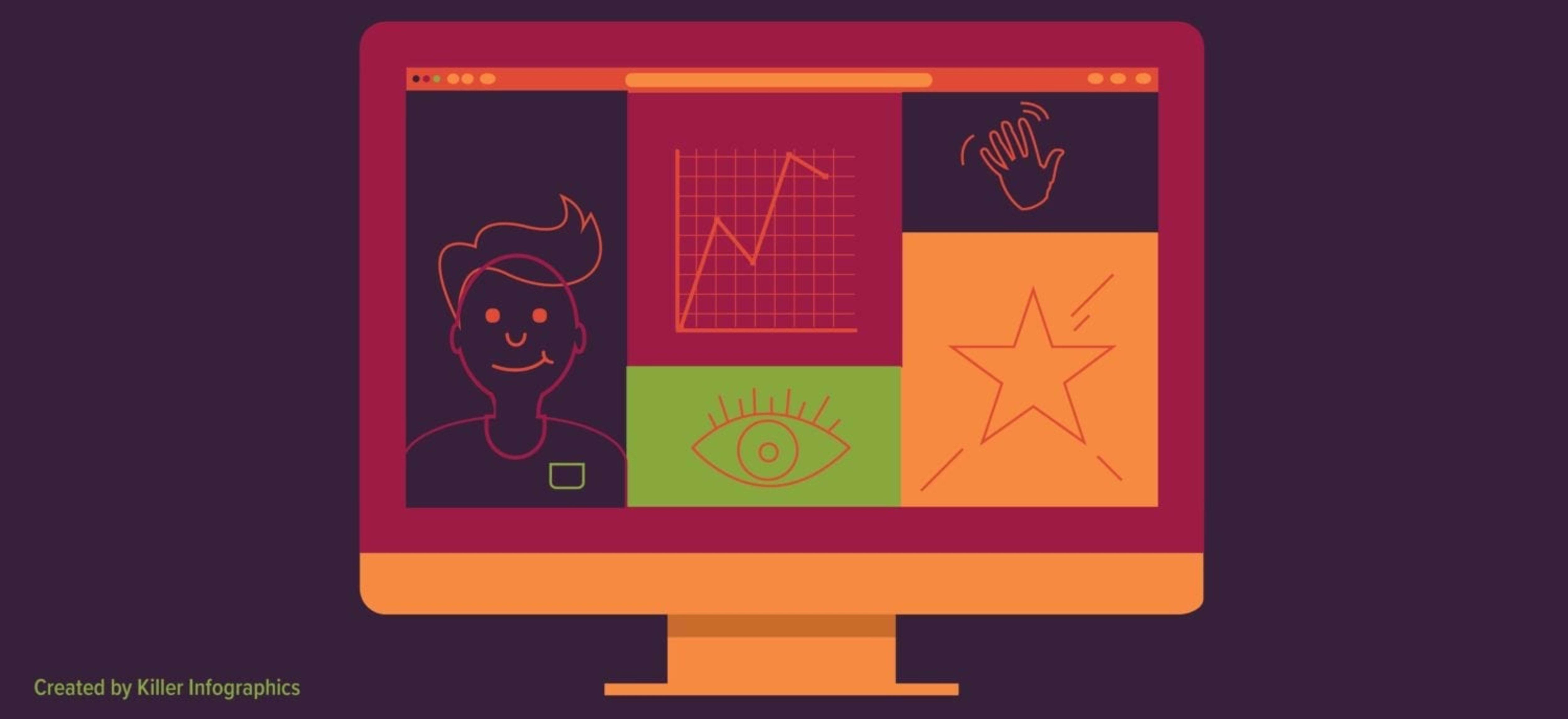 Winning UX Design Factors Help Success