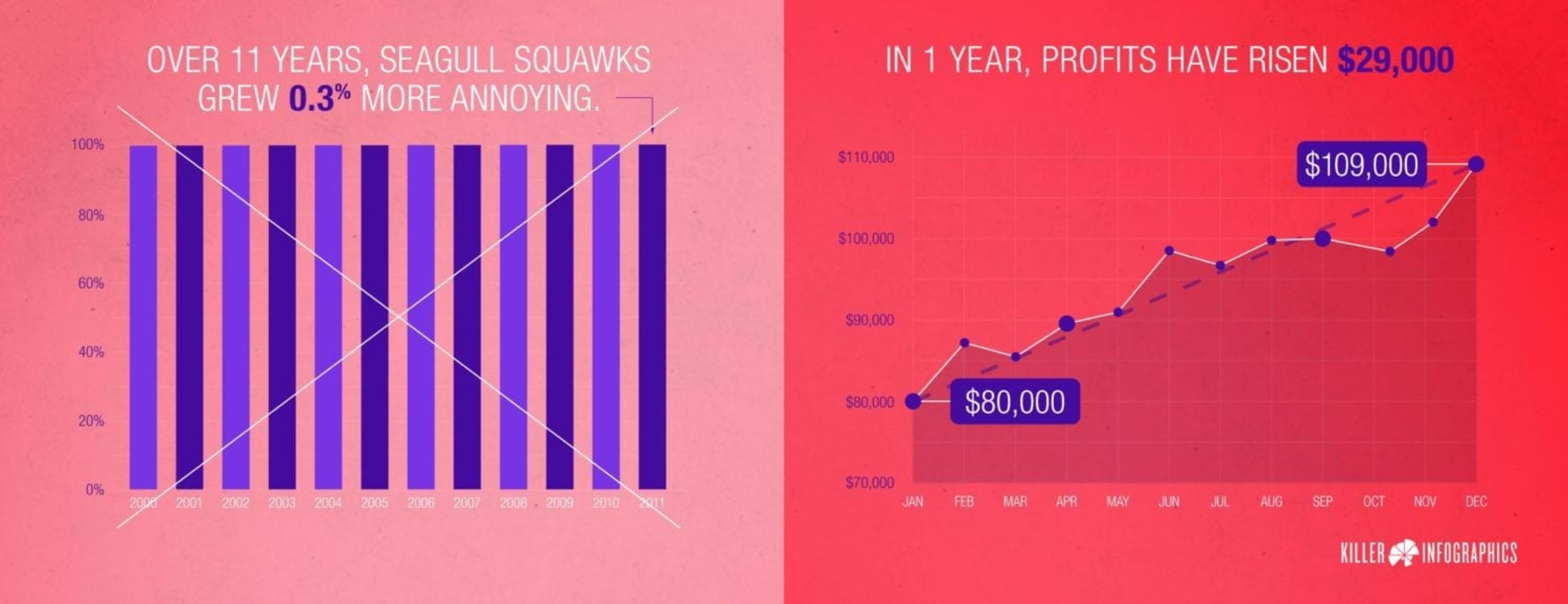 Effective-Data-Visualization-Seagull-Squawk-Profits