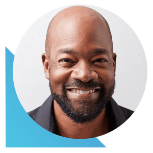 Marcus Lee, design expert to appear at Strategic Content Summit