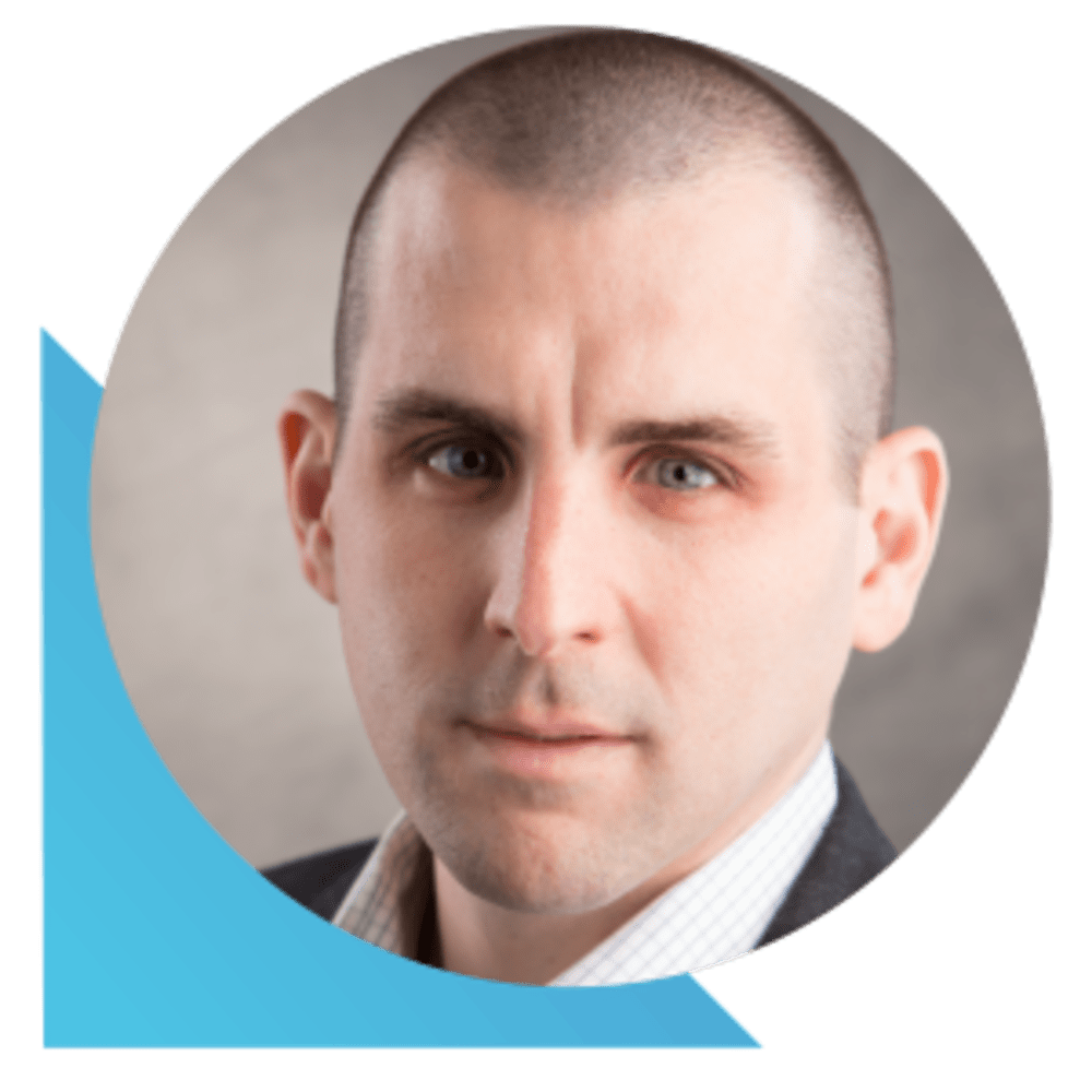 Scott Berkun Strategic Content Summit