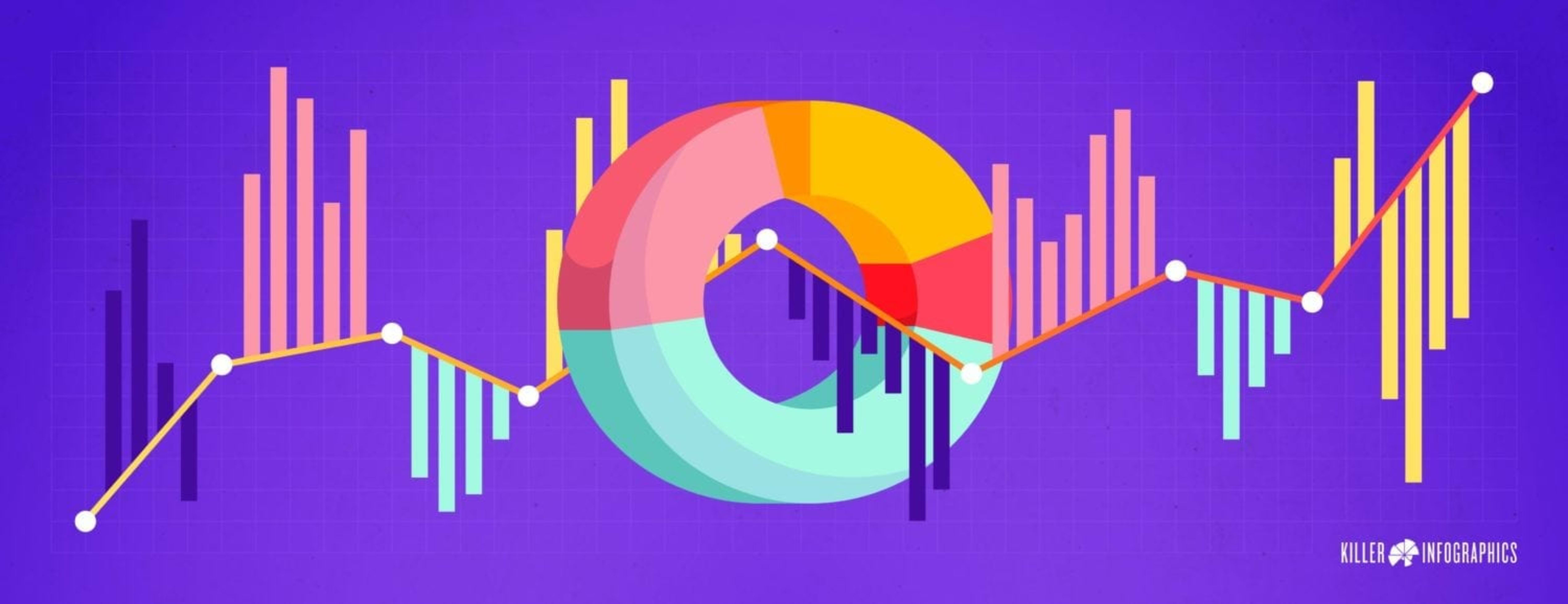 Effective-Data-Visualization-Clarity