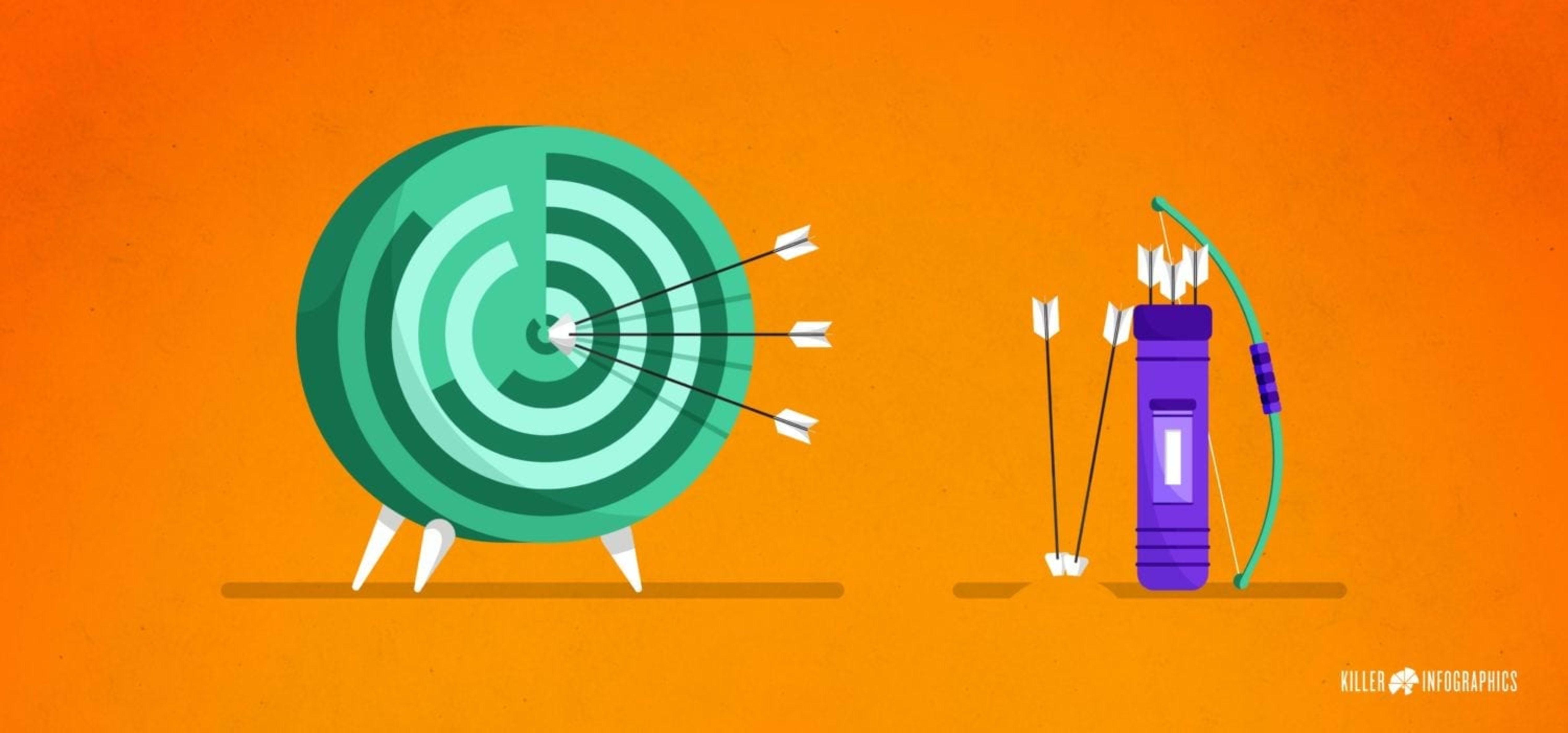 Effective-Data-Visualization-BlogPost-Header