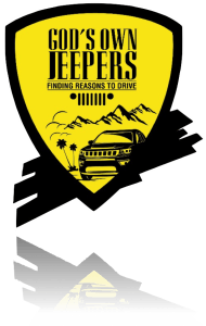 Kerala Jeep Club 1