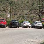 CHD Summer Drive 08 c3rnnz