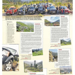Jeepers Times of India