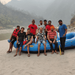 North Jeep Group Rishikesh 3