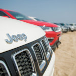 madras jeep club meet 12