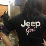 Times Jeep Wemens Drive 1
