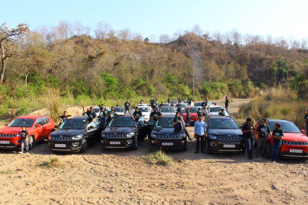 JeepAG North Trip 16
