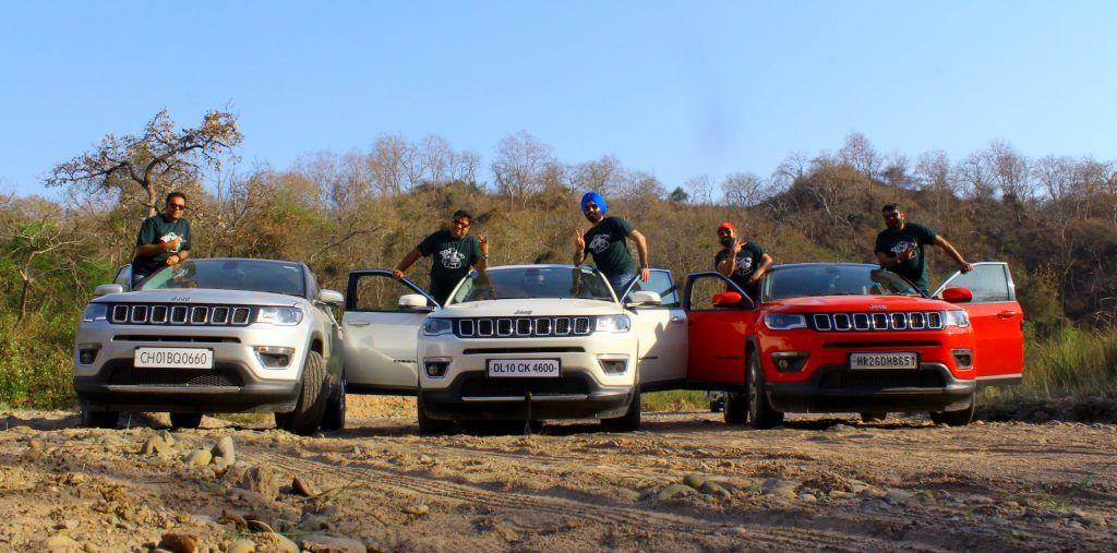 JeepAG North Trip 18