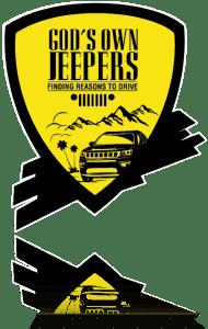 Kerala Jeep Club