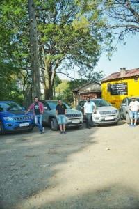 Chandigarh Meet 14