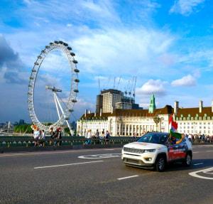 CM London