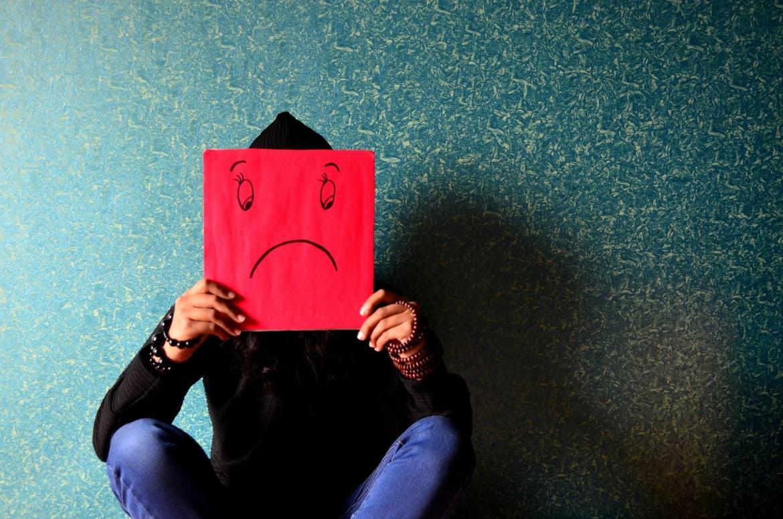 सप्ताहांत: तेरा दुख और मेरा दुख